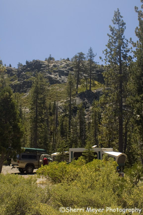 canyon-creek-camp.jpg