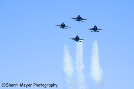 blue-angels2.jpg