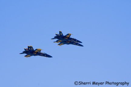 blue-angels3.jpg
