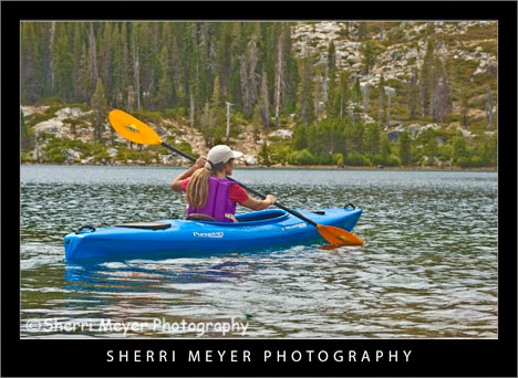 kayaking-lake-faucherie