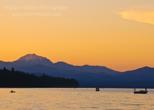 Lake-Almanor-5