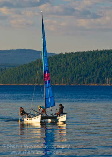 Lake-Almanor-7